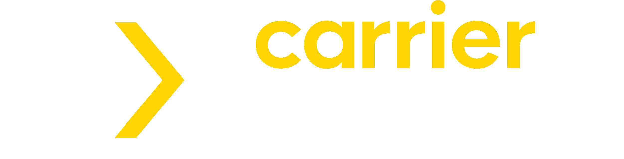 Carrier Manager Rev CMYK